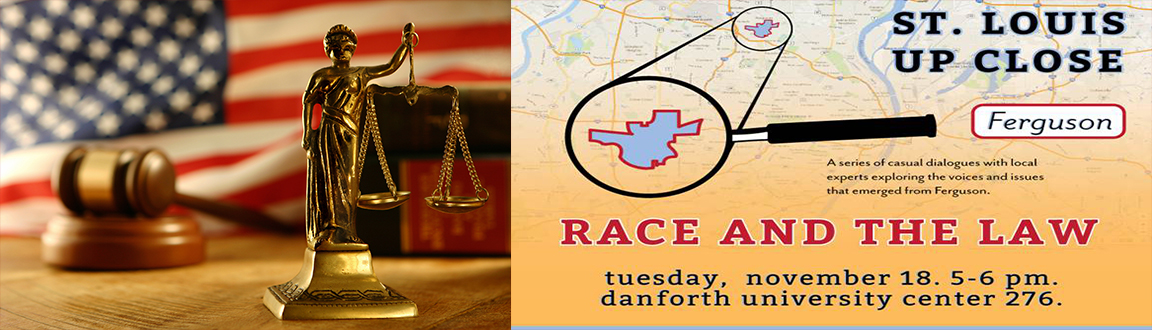 Race and the Law  1152x330