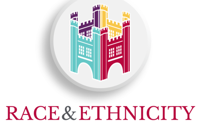 race_and_ethnicity_Logo_with_Icon