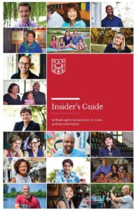 Insiders-Guide-Cover 2015