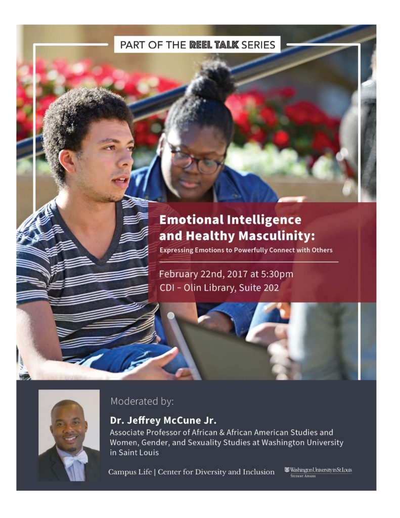 wustl danforth campus map with Reel Talk Emotional Intelligence Healthy Masculinity on Maps as well International Conference Dentistry furthermore C us moreover 8087421707369748 furthermore Harvest Health.